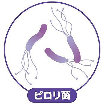ピロリ菌とは